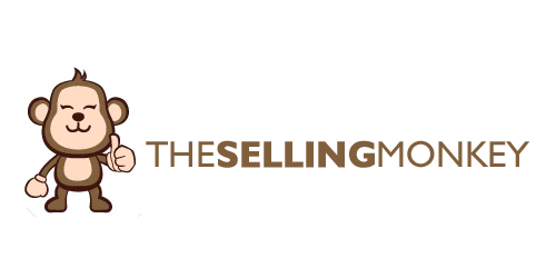 The Selling Monkey